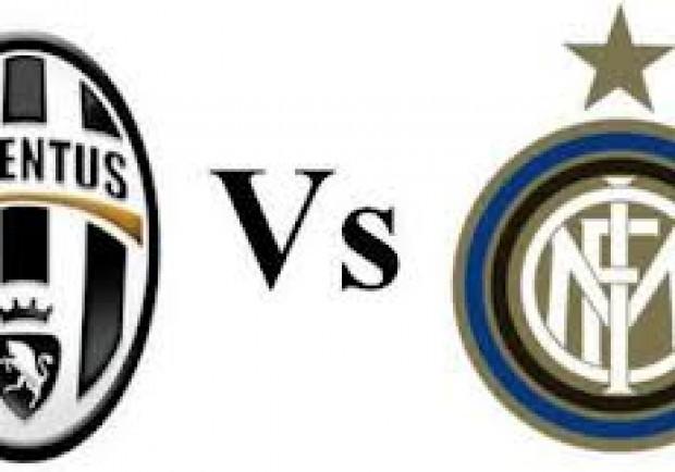 """De Luca: """"La Juve e l'Inter hanno un altro passo"""""""