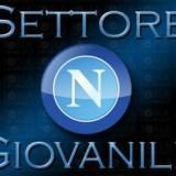 Giovanissimi Regionali, Progetto Casalnuovo-Napoli 0-6: ancora una goleada per i ragazzi di Sorano