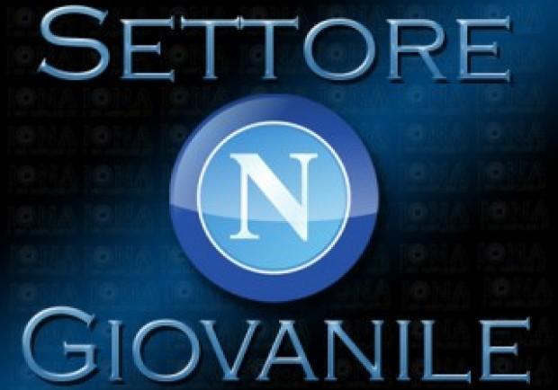 ANTEPRIMA – Giovanissimi Regionali: Casalnuovo – Napoli 0-5