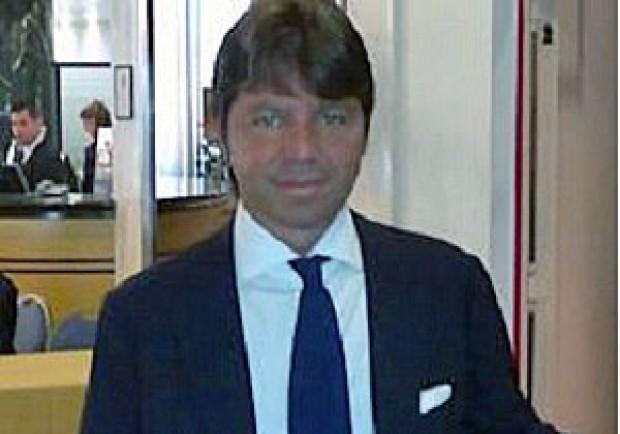 """Sommella: """"Calcio italiano in grande difficoltà. Zaccardo e Nocerino? Restano al Milan"""""""