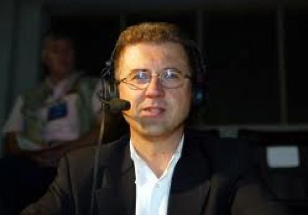 """RaiSport, Bizzotto: """"Younes ha le caratteristiche ideali per giocare nel Napoli, nutro però un dubbio…"""""""