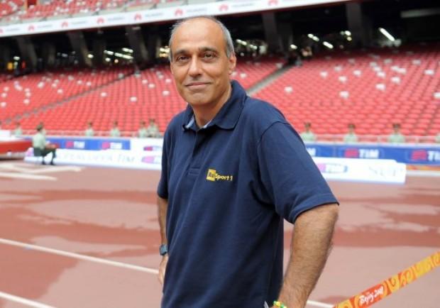 """Carlo Paris: """"Per puntare al tricolore la vittoria è l'unico risultato possibile"""""""