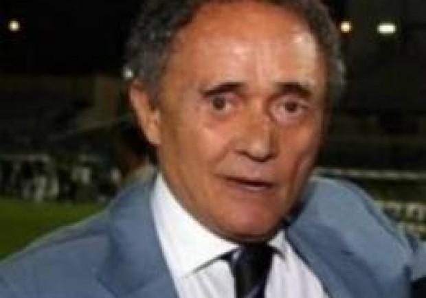 """Di Marzio: """"Più che Rolando serviva un vice Campagnaro"""""""
