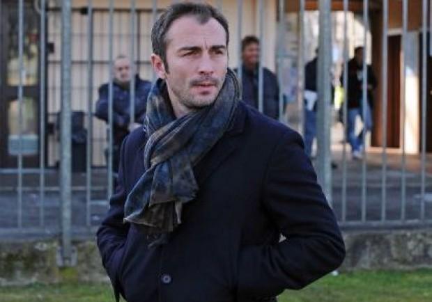 Nuova avventura per l'ex Napoli Dionigi, sarà il tecnico del Catanzaro