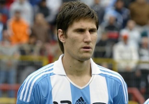 Saltato il trasferimento di Fernandez alla Sampdoria. Ecco dove giocherà l'argentino