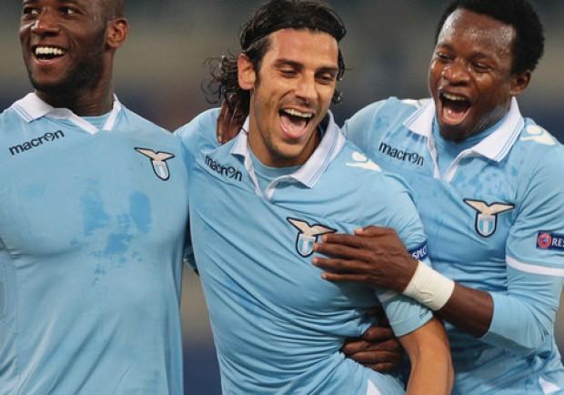 Momento no della Juve, eliminata dalla Coppa Italia