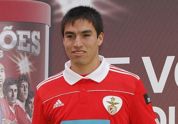 Dalla Spagna – Atletico Madrid, il Benfica vuole tutta la clausola per Gaitan