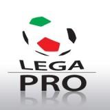 Ex-Napoli, il Lecce di Pià e Bogliacino in finale play-off