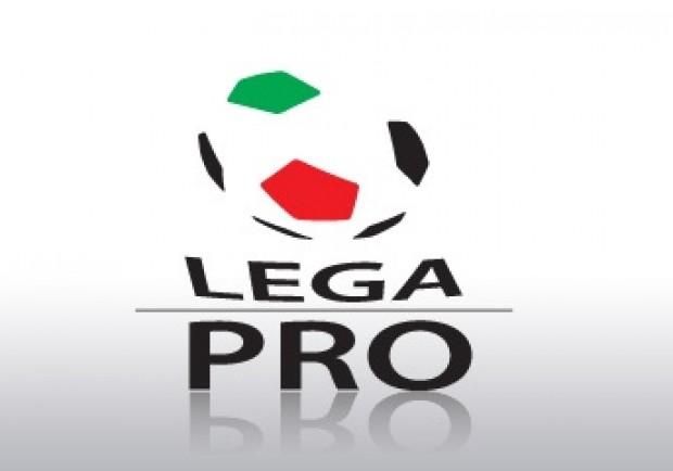 Lega Pro, Casertana e Turris vicinissime al ripescaggio in Seconda Divisione