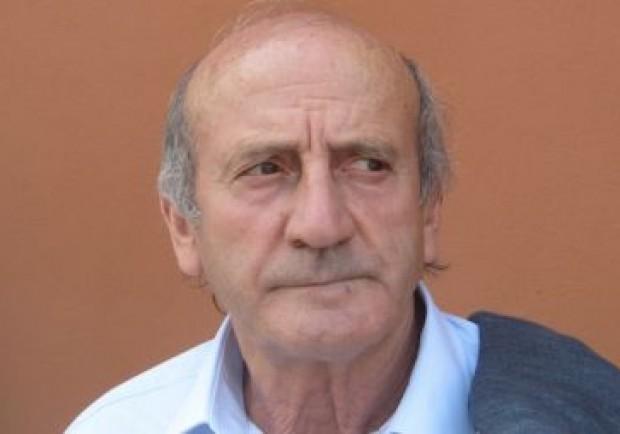"""Giovanni Lodetti: """"Il Napoli è impressionante, il tridente azzurro è letale e sabato ci vorrà molta attenzione"""""""
