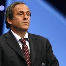 Uefa, l'ex presidente Platini arrestato per corruzione: i dettagli