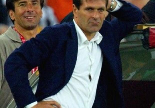 """Orsi: """"Il Bologna è una squadra con buoni interpreti e giovani molto interessanti come Nagy"""""""