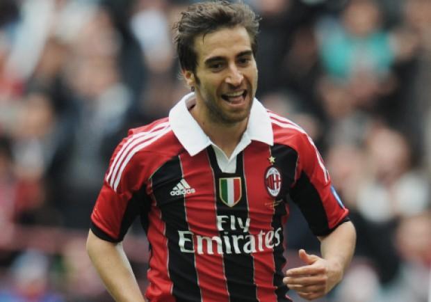 """Flamini: """"Ecco perchè ho detto no al Napoli"""""""