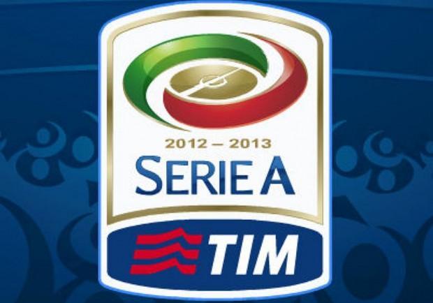 Serie A: risultati e marcatori 23esima giornata