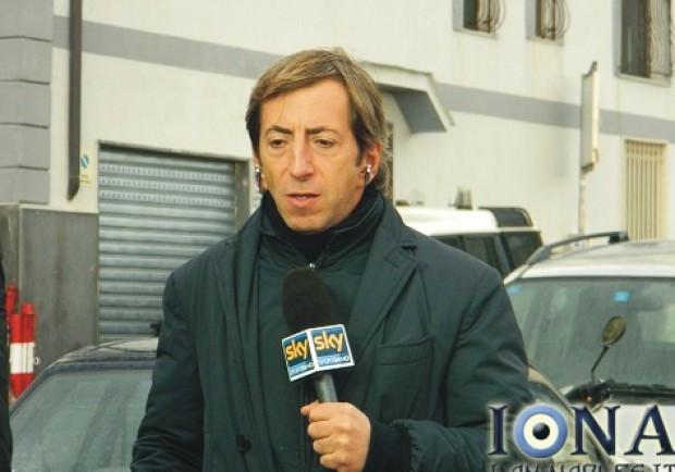 """Ugolini (Sky): """"Ancora dubbi sulla presenza di Cannavaro. Ecco il futuro di Fernandez ed Uvini"""""""