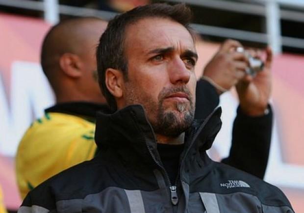 """Gabriel Batistuta su Higuain: """"Forse è meglio, forse è peggio di me…"""""""