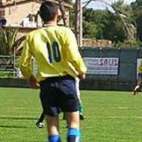 Coppa Campania e play-off, è tempo di semifinali: ecco il programma