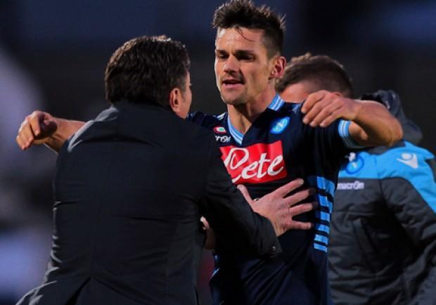 VIDEO – Mazzarri al Torino, è fatta: primo impegno ufficiale con il Bologna, otto anni dopo il 2-1 ai rossoblu al suo esordio in azzurro