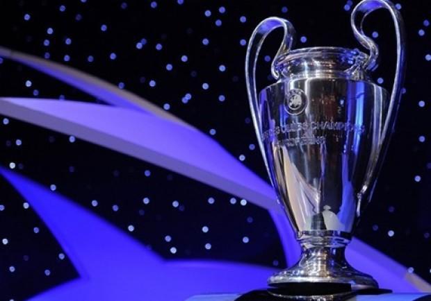 Champions League, ottavi di finale. Il Real asfalta lo Schalke. Pari tra Chelsea e Galatasaray