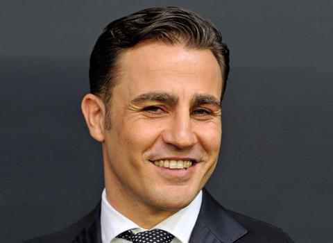Fabio-Cannavaro2013