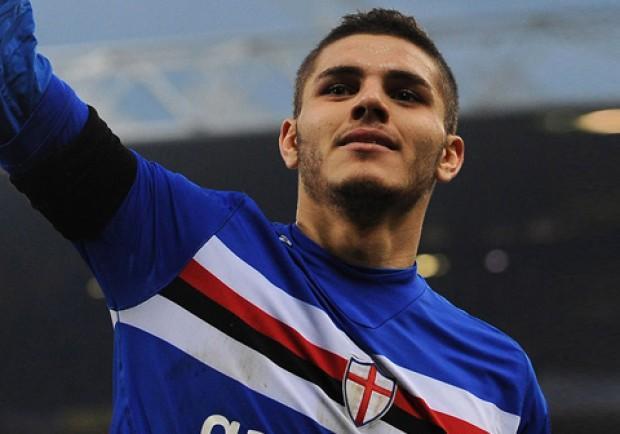 """Icardi, l'agente: """"Solo il Napoli me l'ha chiesto. A gennaio non abbiamo chiuso perchè…"""""""