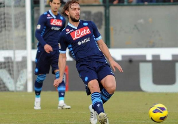 Donadel tra Torino e Parma