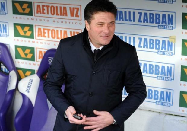 """Oscar Magoni: """"Mazzarri non cambierà modulo contro il Catania"""""""