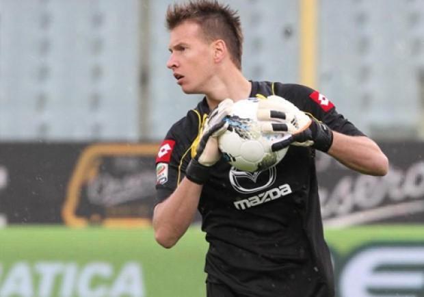 Sky Sport 24: Neto dice si allo scambio tra Napoli e Fiorentina