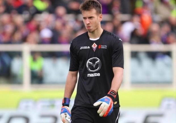 Napoli-Fiorentina, salta lo scambio Rosati-Neto: il brasiliano non può giocare in Europa League