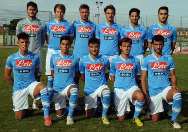 """Alessandro Sacco: """"Che soddisfazione gli azzurrini in finale. Ecco cosa mi preoccupa per sabato sera"""""""