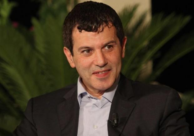 """SportItalia, Pedullà: """"Per Allan si parla di 80 milioni"""""""