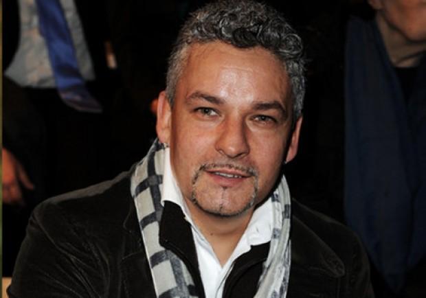"""Roberto Baggio: """"Che bello vedere Maradona felice tra la sua gente"""""""
