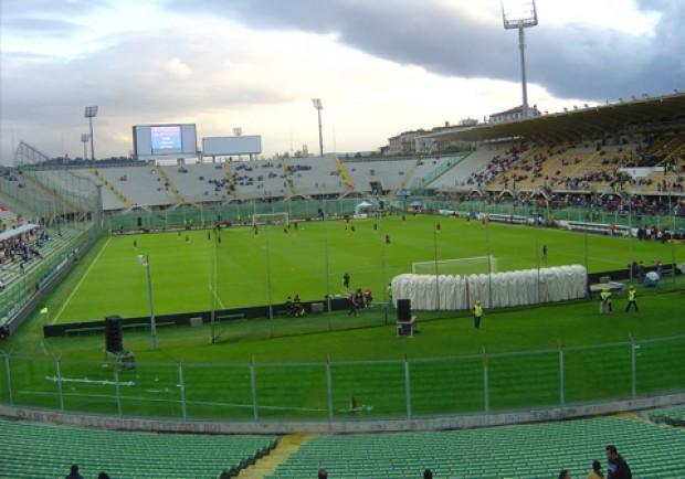 Ieri il Franchi sembrava il San Paolo. C'erano 7 mila tifosi azzurri