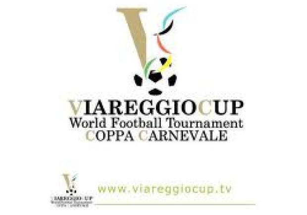 Viareggio Cup, girone B: i risultati della seconda giornata
