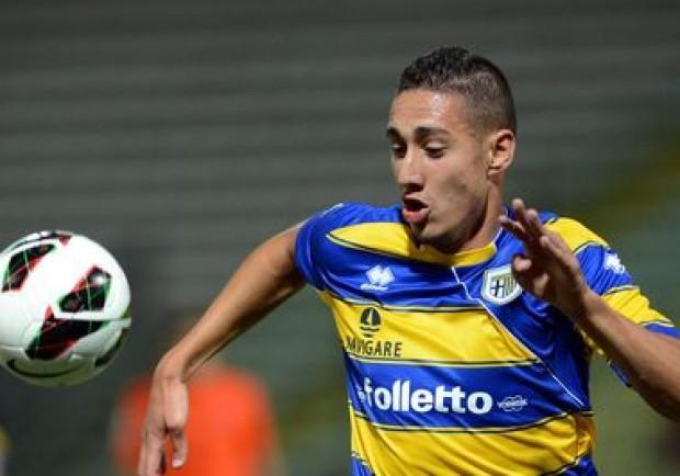 """Boni: """"Belfodil ideale per sostituire Cavani. Il Parma punta all'Europa League"""""""