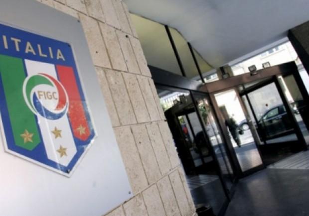La FIGC chiederà la cassa integrazione per i giocatori con stipendi sotto i 50mila euro