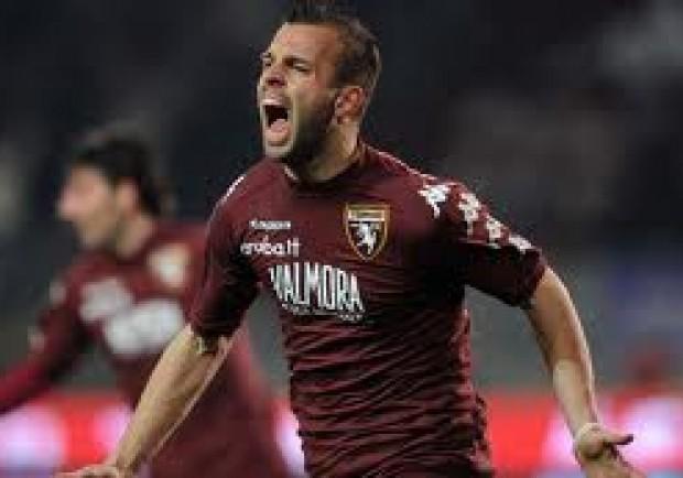 Inter-Torino 2-2 Meggiorini frena la rincorsa Champions dei nerazzurri