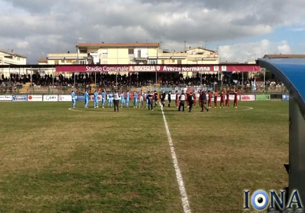 RILEGGI IL LIVE Primavera Tim Cup, Napoli – Roma 2-0: azzurri in finale