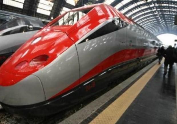 FOTO – Il Napoli è arrivato a Roma. Sorrisi e scherzi tra Mario Rui, Callejon e Tonelli