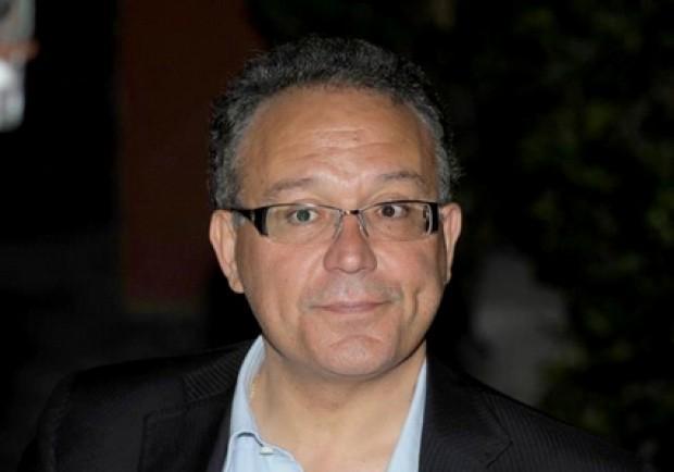 """Enrico Varriale: """"Allegri favorito su Mancini e Spalletti. Il nuovo presidente federale resterà in carica due anni"""""""