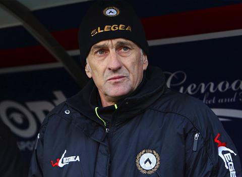 Guidolin_Francesco_Udinese