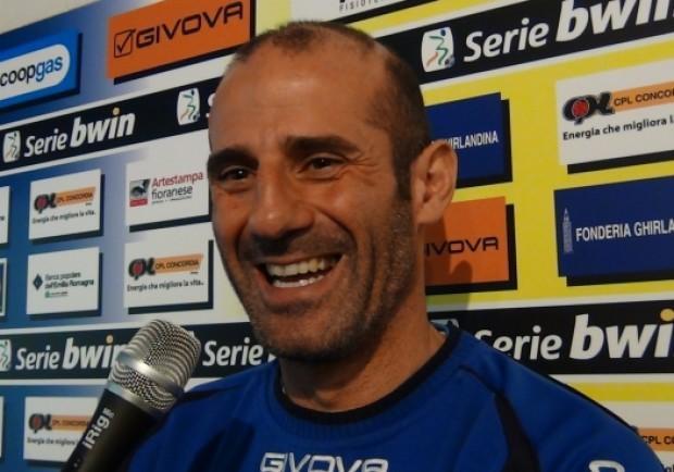 "Giuseppe Pancaro: ""Il Napoli ha colmato il gap dalla Juventus"""