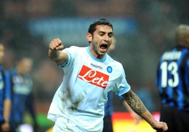"""Pazienza: """"Napoli-Fiorentina è un match aperto ad ogni risultato. Benassi per qualità negli inserimenti lo paragono in parte ad Hamsik"""""""