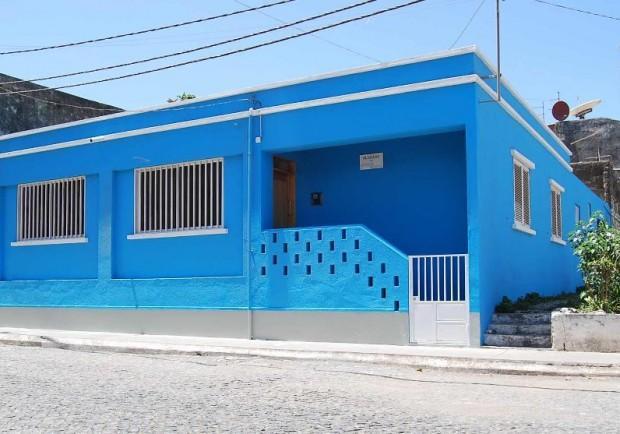 La curiosità: a Capo Verde un club di tifosi azzurri