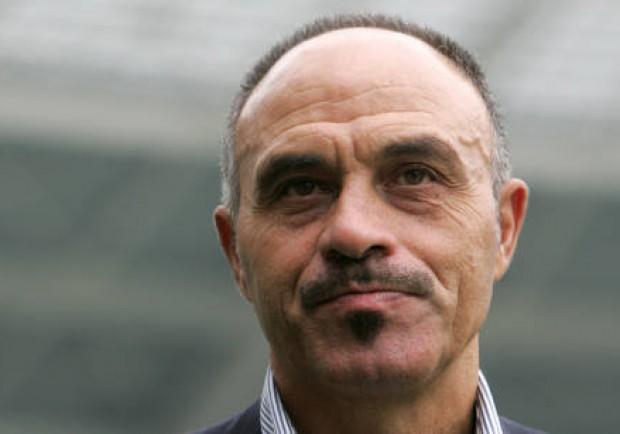 """Causio: """"La differenza tra Napoli e Juve è la panchina lunga e di qualità. L'Udinese a 33 punti pensava di essere già salva"""""""