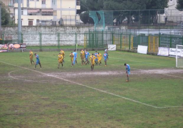 Primavera, Napoli-Pescara 2-2: le pagelle di IamNaples.it