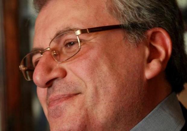 Altro lutto nel mondo del giornalismo, morto Paolo Prestisimone