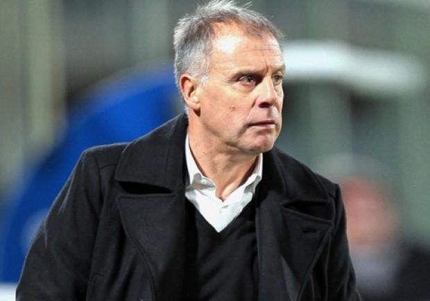 """Cosenza, Braglia: """"Tutino ha fatto grandi cose ma deve ancora crescere. Resterà qui, altro che Napoli…"""""""