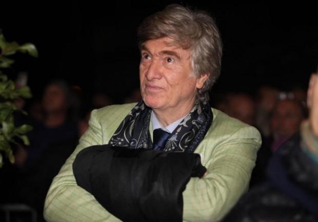 """Ag.Giaccherini: """"Emanuele nasce sottovalutato anche se con le sue qualità è sempre emerso, tornerà in Nazionale"""""""
