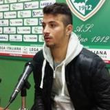 Napoli-Avellino accordo per Izzo mentre Sepe e Radosevic…